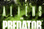 Test Aliens vs Predator