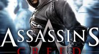 Test Assassin's Creed Altair's Chronicles