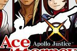Test Apollo Justice