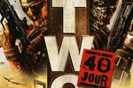 Test Army of Two Le 40e jour