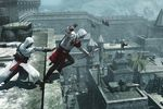 test assassin\'s creed pc image (2)