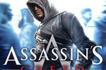 test assassin\'s creed pc image presentation