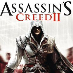 Test Assassin's Creed 2