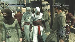 test assassin\'s creed pc image (20)