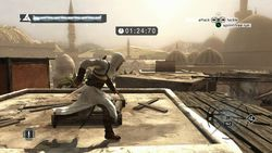 test assassin\'s creed pc image (21)