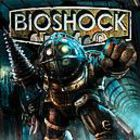 Bioshock PS3 : trailer