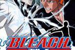 Test Bleach Shattered Blade