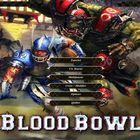 Blood Bowl : extension Elfes Noires