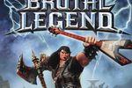 test brütal legend