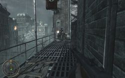 test call of duty world at war pc image (12)