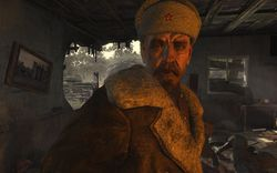test call of duty world at war pc image (17)