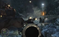 test call of duty world at war pc image (28)