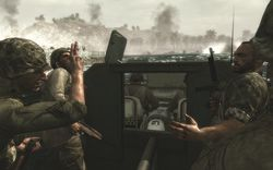 test call of duty world at war pc image (32)