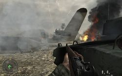 test call of duty world at war pc image (33)