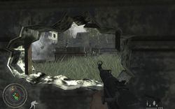 test call of duty world at war pc image (35)