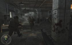 test call of duty world at war pc image (38)