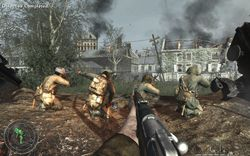 test call of duty world at war pc image (53)