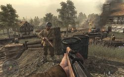 test call of duty world at war pc image (54)