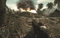 test call of duty world at war pc image (55)