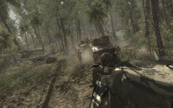 test call of duty world at war pc image (57)