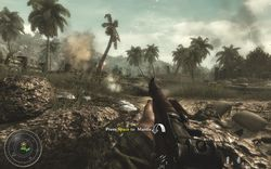 test call of duty world at war pc image (66)