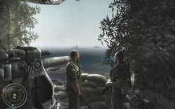 test call of duty world at war pc image (7)