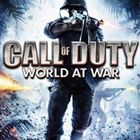 Call of Duty World At War : patch 1