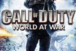 test call of duty world at war pc image presentation