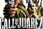 Test Call of Juarez Bound in Blood
