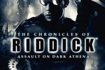 test chroniques riddick assault on dark athena image presentation