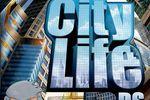 Test City Life DS