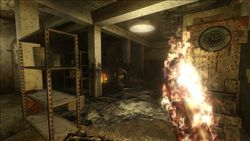 test condemned 2 bloodshot ps3 image (10)
