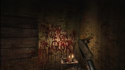 test condemned 2 bloodshot ps3 image (16)