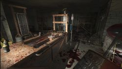 test condemned 2 bloodshot ps3 image (20)