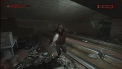 test condemned 2 bloodshot ps3 image (22)