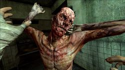 test condemned 2 bloodshot ps3 image (5)