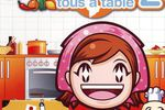 Test Cooking Mama 2