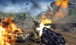 test crysis warhead pc image (14)