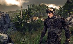 test crysis warhead pc image (17)