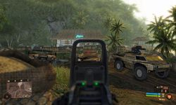 test crysis warhead pc image (20)