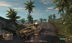 test crysis warhead pc image (21)