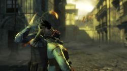 test dark sector ps3 image (11)