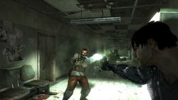 test dark sector ps3 image (12)