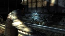 test dark sector ps3 image (15)