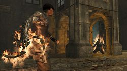 test dark sector ps3 image (19)