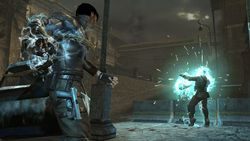 test dark sector ps3 image (21)