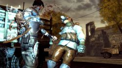 test dark sector ps3 image (22)