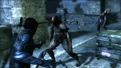 test dark sector ps3 image (4)