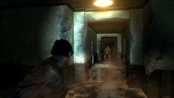 test dark sector ps3 image (9)
