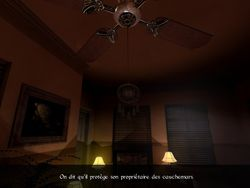 test darkness within a la poursuite de loath nolder pc image (15)